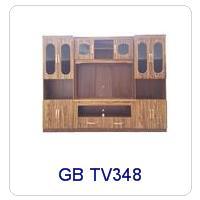 GB TV348